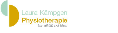 Laura Kämpgen - Praxis für Physiotherapie in Ratingen